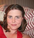 Magda's Photo