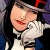 Zatanna's Photo