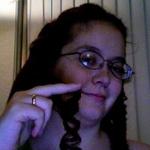 Sheyona's Photo