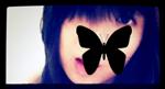 Xylis's Photo