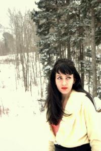 SophieCedar's Photo