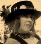 Gypsycaster's Photo