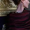 Meus Amor Aeternus - last post by Musamea