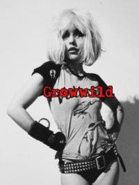 growwild's Photo