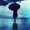Hermia - last post by Soshoni