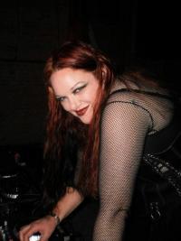 LunaGoth's Photo