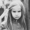 Josie - last post by AlectoFurious