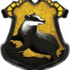 Boober - last post by hufflepuff