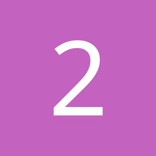 22Kalliope