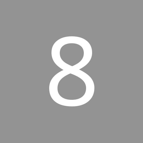 8ofspades