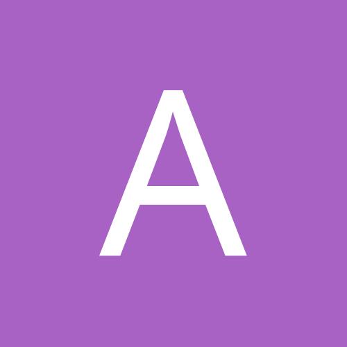 anita6624