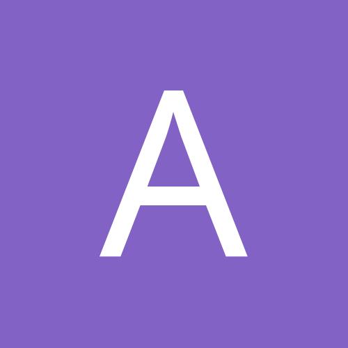 aerzebet