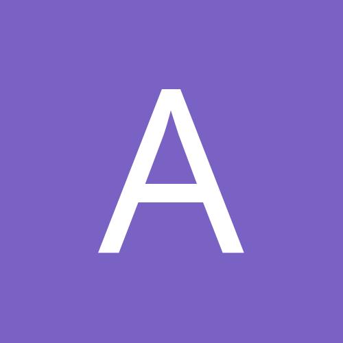 anairdna