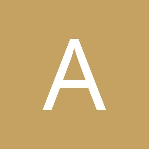 Asellus