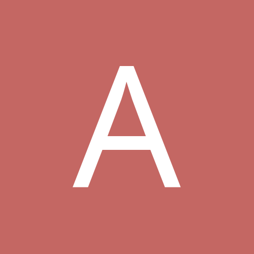 allybee