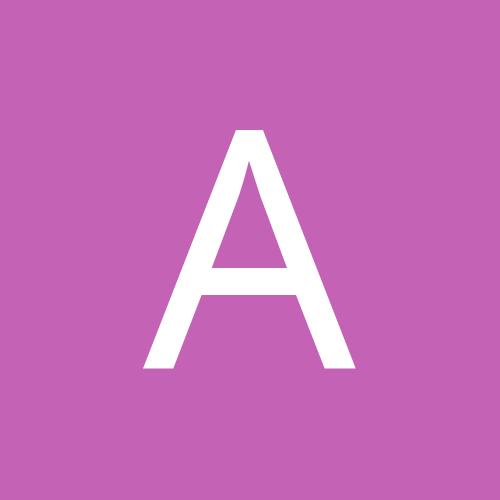 agnusdei