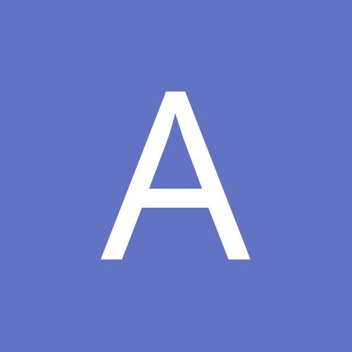 armeleia