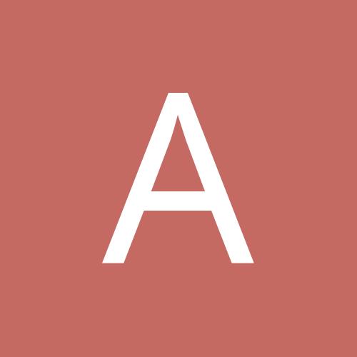 Anaraxis