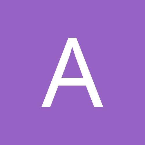 Aberdonian