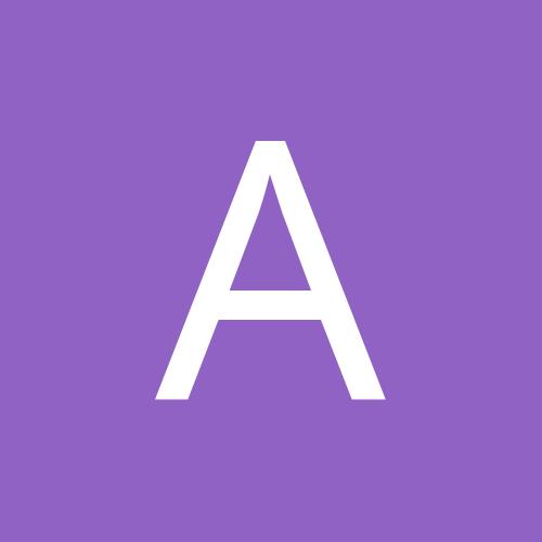 anaethema_x