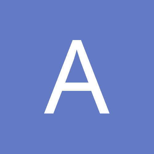 anmorata