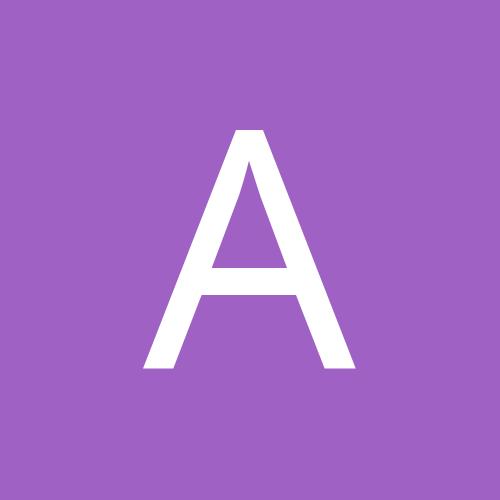 aormsbee