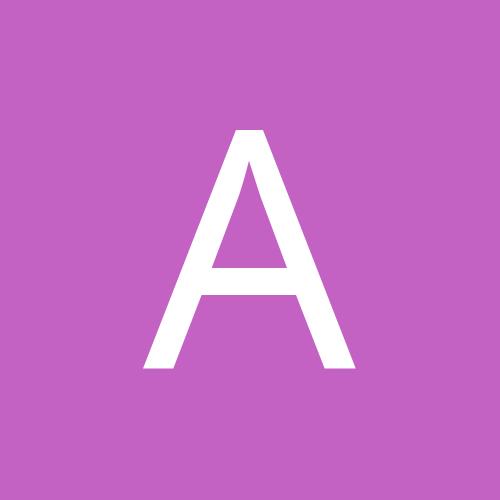 Andrea912