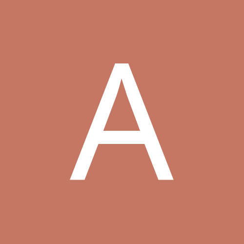 adinin