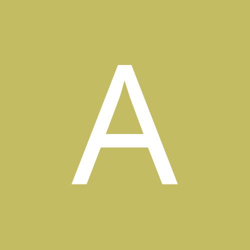 amberlox