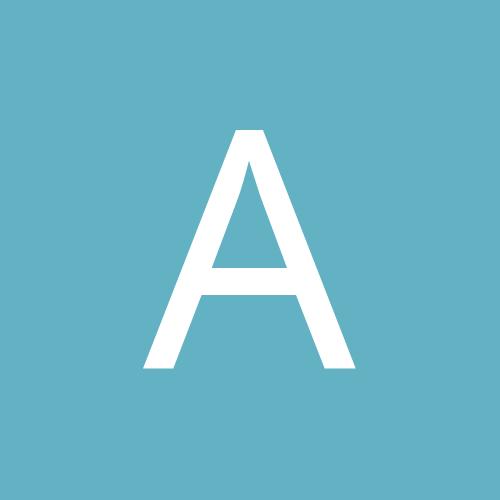 auroralye