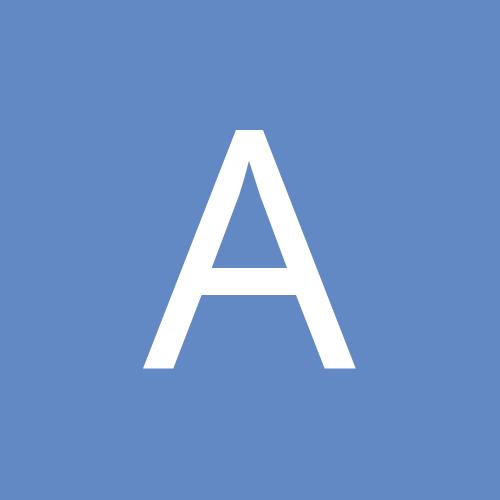 aquamarineblue
