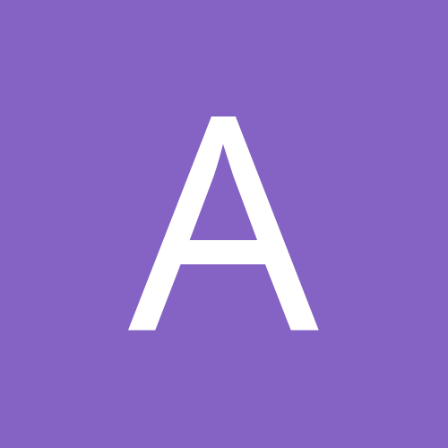 AMaskedMistress