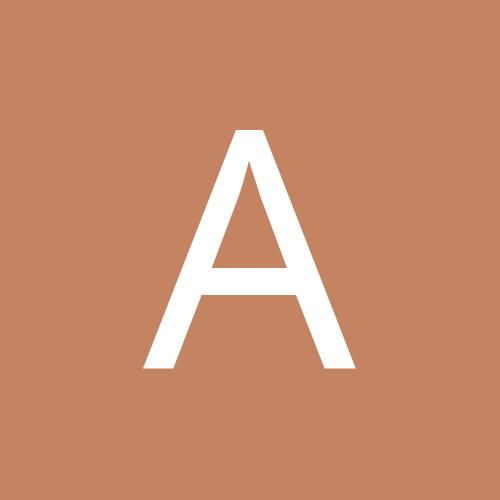 AstraeaSophia