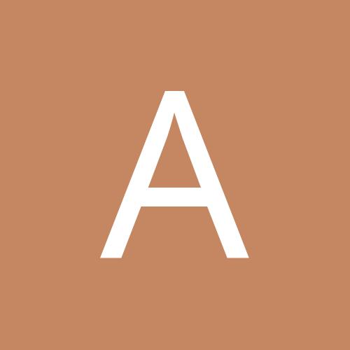 Aevie