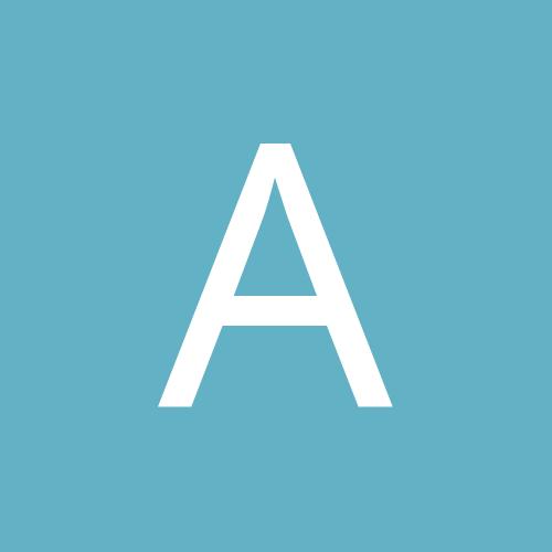AlphaB1tch