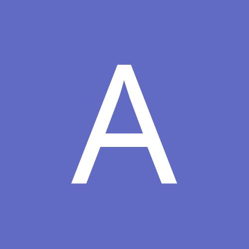 Aurora5169