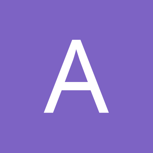 AliBabble