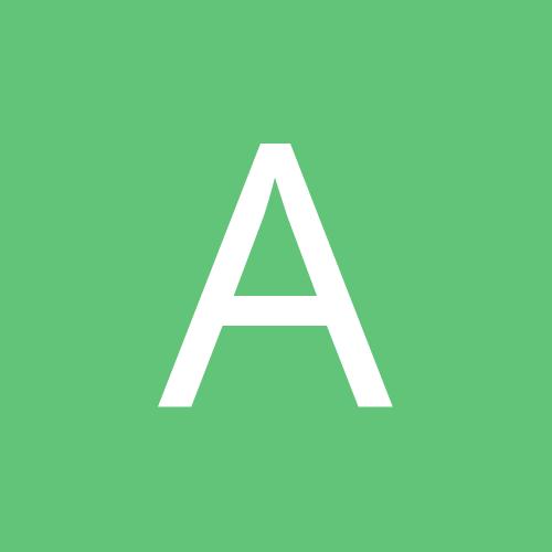 amberbella