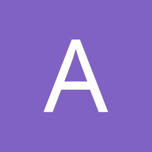 ABrokenAngel