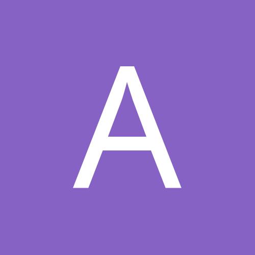 Anjira