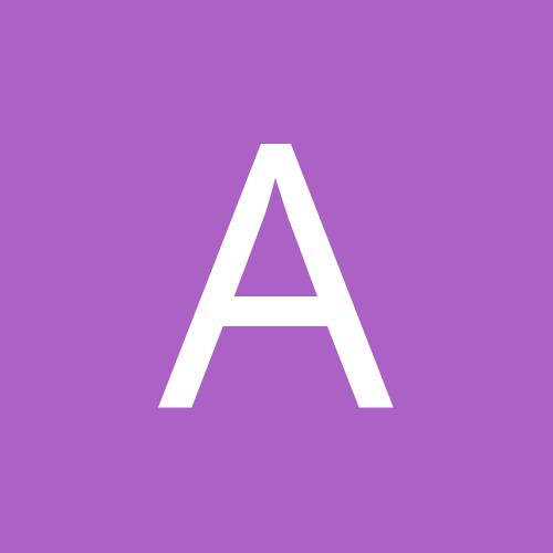 amberfaythe