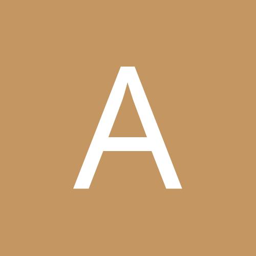 absinthea