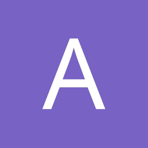 abberlaine