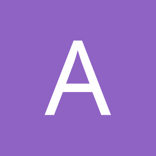 a_voracious_mind