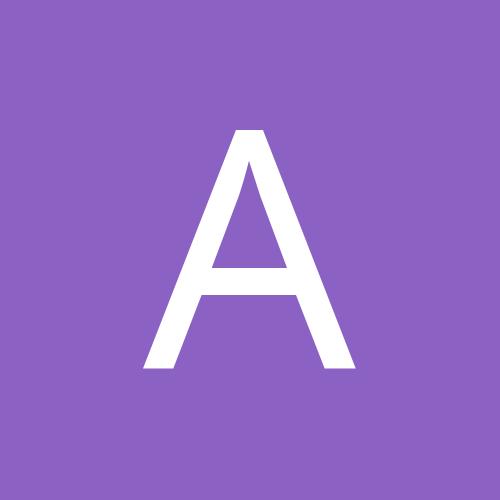 azhure