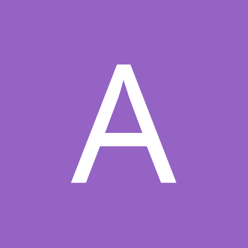 Aralira