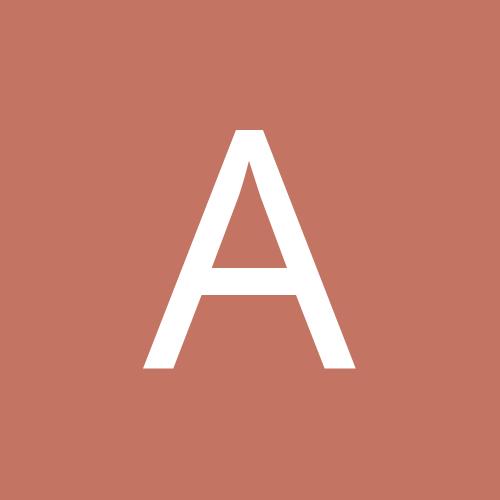 argylexsoul