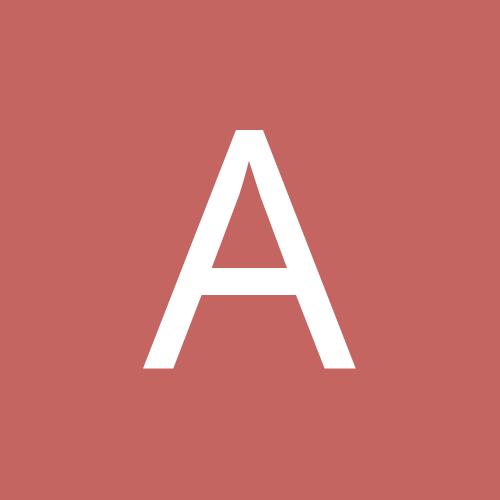 asciident