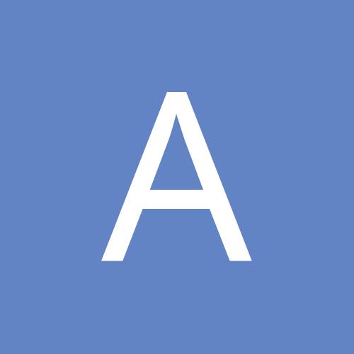 Alphakitty