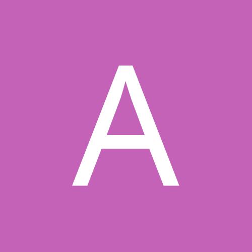acaciasears